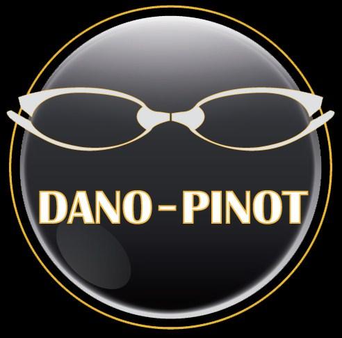 Dano-Pino