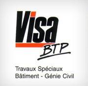 logo visa btp